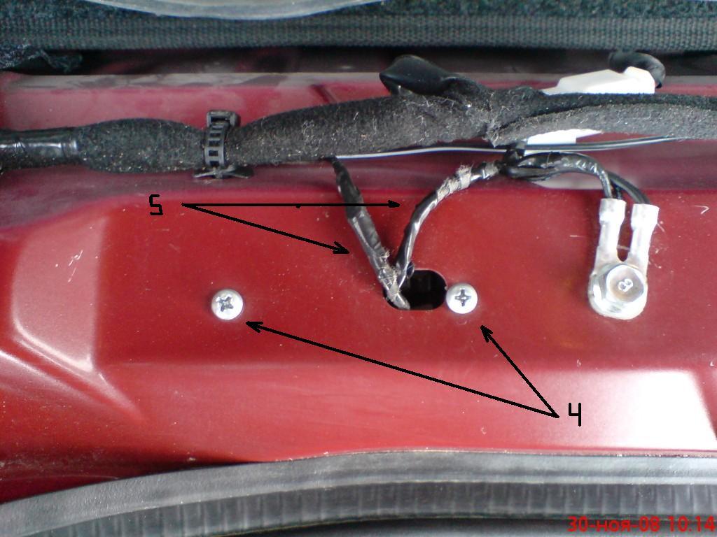 Чип-тюнинг и Диагностика на КМВ ВАЗ, Hyundai, KIA, Chevrolet, Renault